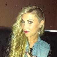Nabilla, Nadège (Secret Story 6), Justine (ADP) : 10 candidats de télé-réalité qui ont buzzé en 2012 !
