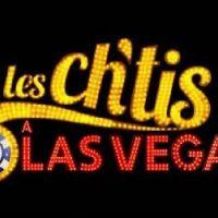 Les Ch'tis à Las Vegas : Après les Marseillais à Miami, découvrez les premières images sur Facebook !