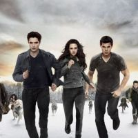 Twilight 5 baisse mais bat un record au box-office FR !