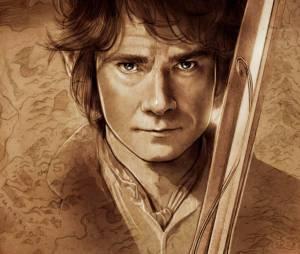 Bilbo le Hobbit a séduit les spectateurs américains