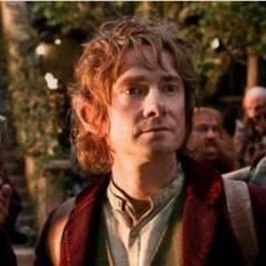 Bilbo le Hobbit : Peter Jackson écrase la concurrence aux US