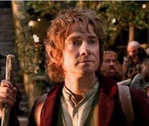 Bilbo le Hobbit écrase la concurrence pour son arrivée en salles