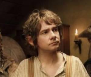 Bilbo le Hobbit toujours en salles