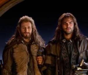 Bilbo le Hobbit réalise un succès attendu