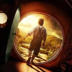 Bilbo le Hobbit : un succès normal et à relativiser pour le film de Peter Jackson