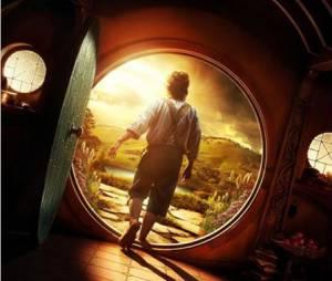 Pas de surprise pour Bilbo le Hobbit