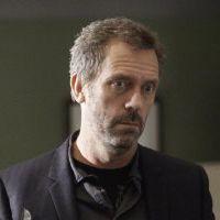 Dr House saison 8 : dernières aventures programmées sur TF1