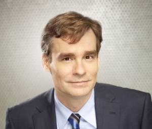 Dr House s'achèvera sur TF1 en 2013