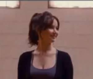 Bande annonce de Happiness Therapy avec Jennifer Lawrence et Bradley Cooper