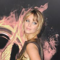 Jennifer Lawrence et Happiness Therapy font une razzia aux Satellite Awards