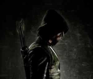 Arrow numéro 1 des nouvelles séries de 2012 selon la rédac de PurefansNews !