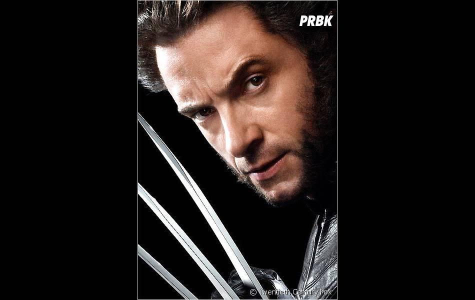 Hugh Jackman revient dans X-Men