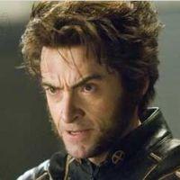 X-Men le commencement 2 : c'est officiel, Wolverine sera présent !