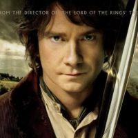 Bilbo le Hobbit : Peter Jackson numéro 1 du box office !