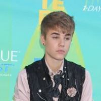 Justin Bieber et Ashton Kutcher : piégés par... un gamin de 12 ans !