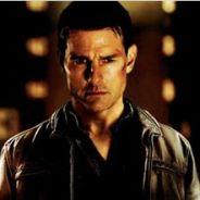 Jack Reacher : un polar à l'ancienne avec un Tom Cruise absolument badass ! (CRITIQUE)