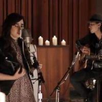 Demi Lovato : magnifique hommage aux victimes de Newtown !