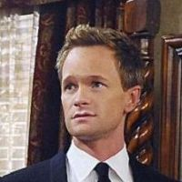 How I Met Your Mother saison 8 : Barney face au père de Robin ! (SPOILER)