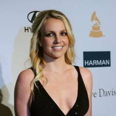 Britney Spears VS le frère de Kevin Federline : petit pénis, tromperie, bébé, menaces et vol ?!