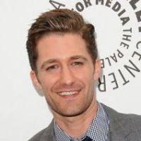 Glee saison 4 : Matthew Morrison rêve d'Indiana Jones en guest