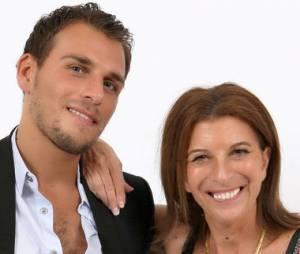 Linda a trouvé la belle-fille idéale pour son fils !