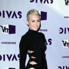 Miley Cyrus : coup de gueule sur Twitter après la mort du paparazzo traquant Justin Bieber