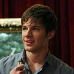 90210 saison 5 : une psy pour Liam ! (SPOILER)