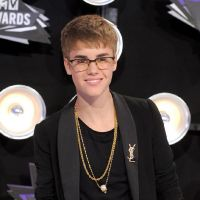 Justin Bieber : le paparazzo mort était complètement obsédé par lui !