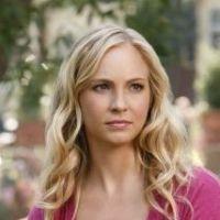 The Vampire Diaries saison 4 : Caroline va-t-elle bientôt mourir ? (SPOILER)