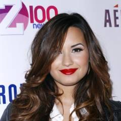 Demi Lovato : en mode pause sur Twitter à cause des rumeurs sur sa love life !