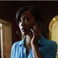 Deception saison 1 : le nouveau show d'NBC débarque ce soir aux USA ! Flop à venir ?