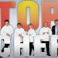 Top Chef 2013 : M6 va nous régaler avec plein de nouveautés