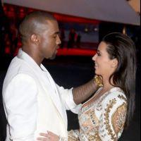 Kim Kardashian et Kanye West : propriétaires d'un manoir de 11 millions de dollars !