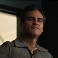 The Master : Paul Thomas Anderson, Joaquin Phoenix et... les Oscars ?