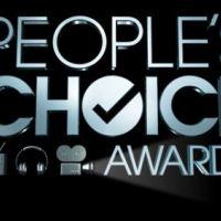 People's Choice Awards 2013 : tout savoir sur la cérémonie !
