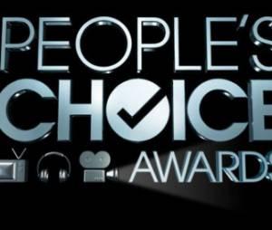 Les People's Choice Awards 2013, c'est ce soir !