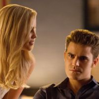 The Vampire Diaries saison 4 : Rebekah passe à l'action et le père de Bonnie débarque (SPOILER)