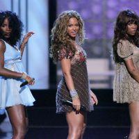 Destiny's Child : retrouvailles prévues au Super Bowl !