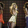 Les Destiny's Child vont se retrouver sur scène