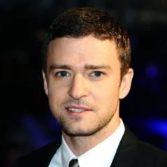 Justin Timberlake : son nouveau single avec Jay-Z... et Beyoncé ?