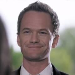 How I Met Your Mother : Barney se prend des râteaux cultes... dans des pubs pour Axe !