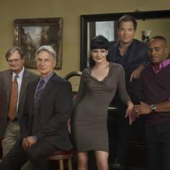 NCIS saison 10 : la suite dès la semaine prochaine sur M6 (SPOILER)
