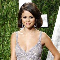 Selena Gomez : Bientôt une revanche en musique sur Justin Bieber ?