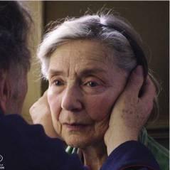 Amour : Pourquoi le film d'Haneke va cartonner aux Oscars ? Les raisons de la rédac' !