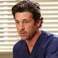 Grey's Anatomy saison 9 : Derek bien remis dans l'épisode 11 (SPOILER)