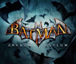 Un nouveau jeu Batman pourrait voir le jour