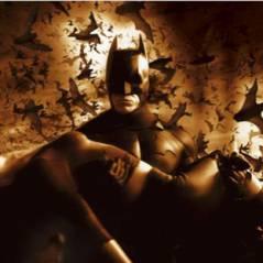 Batman Arkham : nouveau film en préparation ou jeu vidéo à venir ?