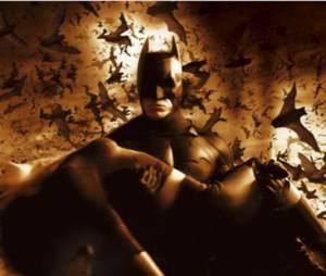 Nouveau film Batman en approche ?