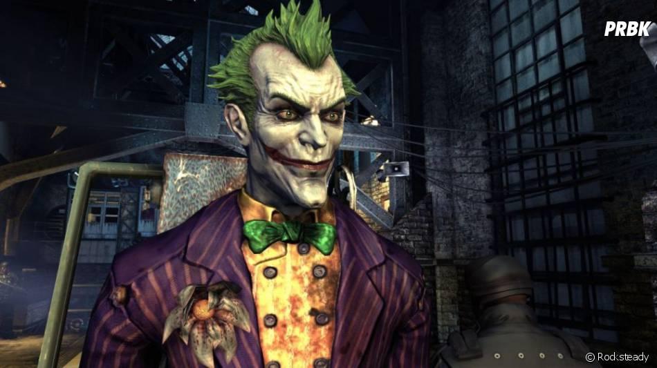 Le Joker sera-t-il de retour dans Batman