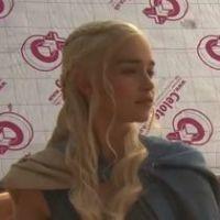 Game of Thrones saison 3 : des extraits inédits dans le nouveau making of (SPOILERS)